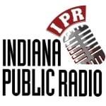 Logo da emissora WBSH 91.1 FM
