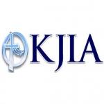 Logo da emissora Radio KJIA 88.9 FM