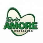 Logo da emissora Amore I Migliori Anni 91.6 FM