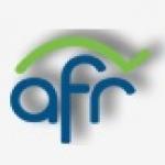 Logo da emissora Radio WAXG AFR 88.1 FM