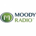 Logo da emissora Radio WJSO Moody 90.1 FM