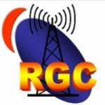 Logo da emissora Radio Guyra Campana AM 1420