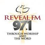 Logo da emissora Radio WLIC 97.1 FM