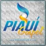 Logo da emissora Web Rádio Piauí Gospel