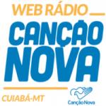 Logo da emissora Rádio Canção Nova 630 AM