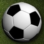 Logo da emissora Web Rádio Esportiva
