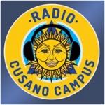 Logo da emissora Mana Mana 89.1 FM
