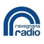 Logo da emissora Ravegnana Radio 94 FM