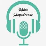 Logo da emissora Rádio Municipal 900 AM
