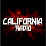 Logo da emissora California 91.4 FM