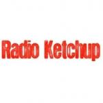 Logo da emissora Ketchup 93.7 FM