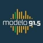 Logo da emissora Radio Modelo 1570 AM