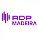 Logo da emissora Rádio RDP Madeira Antena 3 89.8 FM