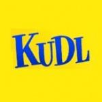 Logo da emissora KUDL 98.1 FM