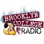 Logo da emissora WBCR 1090 AM