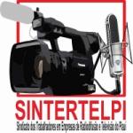 Logo da emissora A Voz do Radialista