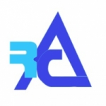 Logo da emissora Rádio Clube de Arganil 88.5 FM