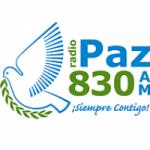Logo da emissora Radio WACC 830 AM