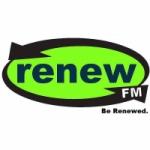Logo da emissora Radio WRYP Renew 90.1 FM