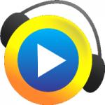 Logo da emissora Rádio Itapecuru Notícias Web Rádio