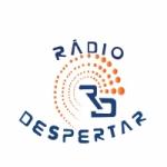 Logo da emissora Rádio Despertar 91.0 FM
