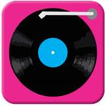 Logo da emissora Rádio Nova Radiola