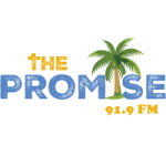 Logo da emissora Radio WAYL 91.9 FM