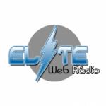Logo da emissora Elite Web Rádio