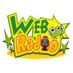 Logo da emissora Web Rádio SCHROEDER
