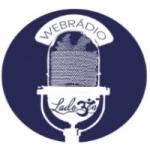 Logo da emissora Rádio Lado Zen