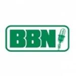 Logo da emissora Radio WDBW 97.3 FM