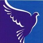 Logo da emissora WDWR 1230 AM