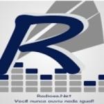 Logo da emissora Radiosa Online