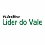 Logo da emissora Rádio Líder do Vale