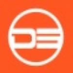 Logo da emissora Rádio Digital Esportes