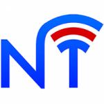 Logo da emissora Radio WHBO 1040 AM