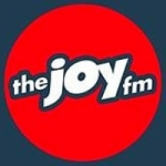 Logo da emissora Radio WHIJ 88.1 FM