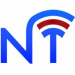 Logo da emissora Radio WHOO 1080 AM