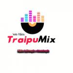 Logo da emissora Web Rádio Traipu Mix