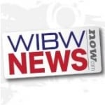 Logo da emissora Radio WIBW News 580 AM