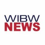 Logo da emissora Radio WIBW News 580 AM