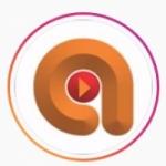 Logo da emissora Rádio Arauto 90.5 FM
