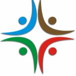 Logo da emissora Rádio Redenção