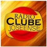 Logo da emissora Rádio Clube Joseense