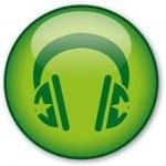 Logo da emissora YYXX Rádio