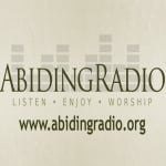 Logo da emissora Abiding Radio - Kids