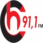 Logo da emissora Rádio Sol da América 91.1 FM