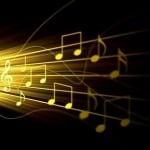 Logo da emissora Rádio Instrumental Gospel