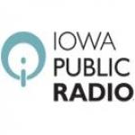 Logo da emissora KHKE 89.5 FM
