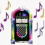 Logo da emissora Soundofben Webradio Classic Rock